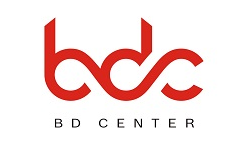 BD Center Sp. z o. o.