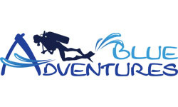 Centrum Nurkowe Blue Adventures