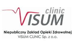 Visum Clinic